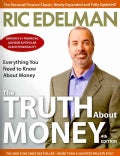 The Truth About Money (Paperback)