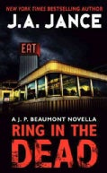 Ring in the Dead (Paperback)