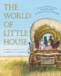 The World of Little House (Hardcover)