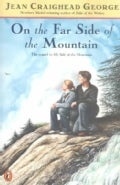 On the Far Side of the Mountain (Paperback)