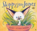 Skippyjon Jones (Paperback)