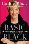 Basic Black (Hardcover)