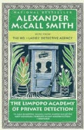 The Limpopo Academy of Private Detection (Paperback)
