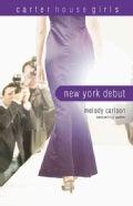 New York Debut (Paperback)