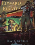 Edward and the Pirates (Hardcover)