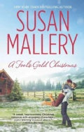A Fool's Gold Christmas (Paperback)