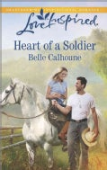 Heart of a Soldier (Paperback)