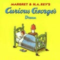 Curious George's Dream (Paperback)