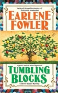 Tumbling Blocks (Paperback)