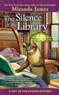 The Silence of the Library (Paperback)