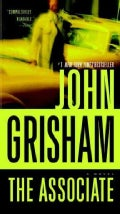 The Associate (Paperback)