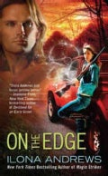 On the Edge (Paperback)