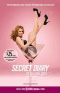 Secret Diary of a Call Girl (Paperback)