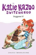 Doggone It! (Paperback)