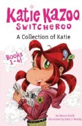 A Collection of Katie (Hardcover)
