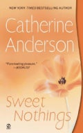 Sweet Nothings (Paperback)
