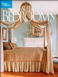 Better Homes and Gardens Beautiful Bedrooms (Paperback)