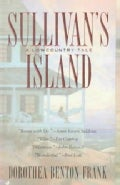 Sullivan's Island: A Lowcountry Tale (Paperback)