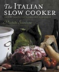 The Italian Slow Cooker (Paperback)