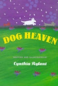 Dog Heaven (Hardcover)