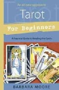 Tarot for Beginners: A Practical Guide to Reading the Cards (Paperback)