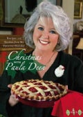 Christmas with Paula Deen: Recipes and Stories from My Favorite Holiday (Hardcover)
