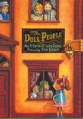 The Doll People (Hardcover)