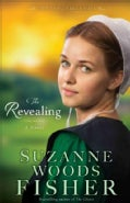The Revealing (Paperback)