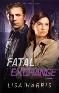 Fatal Exchange (Paperback)