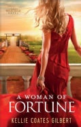A Woman of Fortune (Paperback)