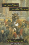 The Bear Went over the Mountain (Paperback)