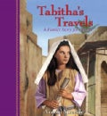 Tabitha's Travels: A Family Story for Advent (Paperback)