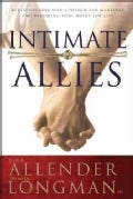 Intimate Allies (Paperback)