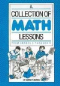 A Collection of Math Lessons from Grades 3 Through 6 (Paperback)