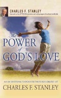 The Power of God's Love: A 31-Day Devotional to Encounter the Father's Greatest Gift (Paperback)