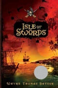 Isle of Swords (Paperback)