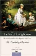 The Ladies of Longbourn (Paperback)