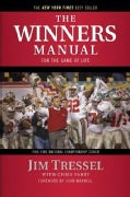 The Winners Manual: For the Game of Life (Paperback)