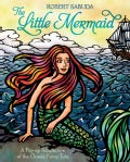 The Little Mermaid (Hardcover)