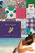 Raw Edges (Paperback)