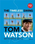 The Timeless Swing (Hardcover)