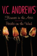 Flowers in the Attic/Petals on the Wind (Paperback)