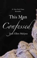 This Man Confessed (Paperback)