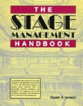 The Stage Management Handbook (Paperback)