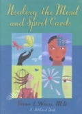 Healing Mind and Spirit Cards (Cards)