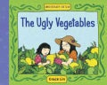 The Ugly Vegetables (Paperback)