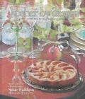 Kosher by Design: Picture Perfect Food for the Holidays & Every Day (Spiral bound)