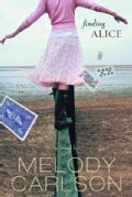 Finding Alice (Paperback)