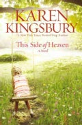 This Side of Heaven (Paperback)