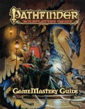 Pathfinder Roleplaying Game: Gamemastery Guide (Hardcover)